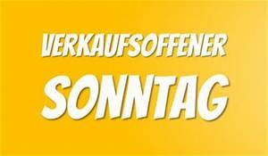 Dülmen Verkaufsoffener Sonntag : ratgeber ~ Watch28wear.com Haus und Dekorationen