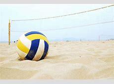 San Francisco Beach Volleyball San Francisco, CA Meetup