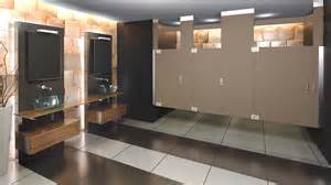commercial bathroom design ideas nuvex cubicle systems bathroom partitions commercial toilet clipgoo awesome commercial bathroom