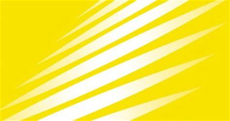 Rohit Agarwal: Nikon Logo History