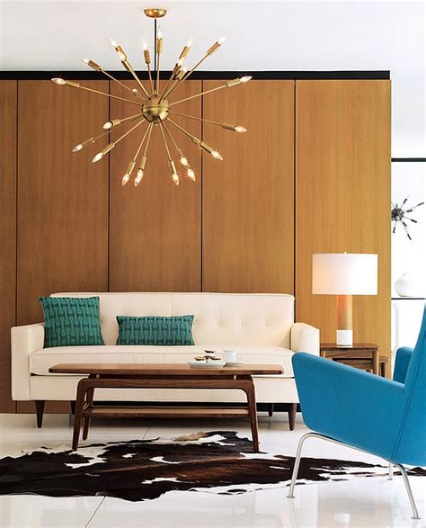 modern chandeliers for living room contemporary chandeliers that dazzle with their heavenly charm