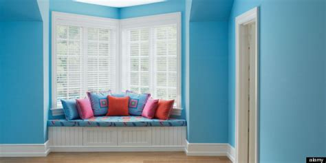 Stressreducing Colors Calming Hues To Decorate Your Home