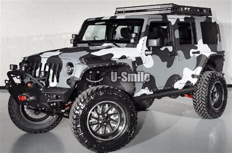 blue camo jeep online get cheap wrap jeep aliexpress com alibaba group