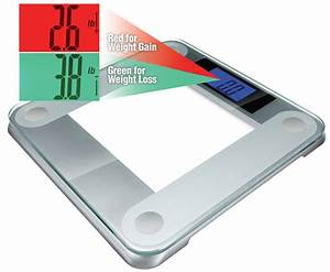 prod 1692835112hei333wid333op sharpen1 With ozeri bathroom scale manual