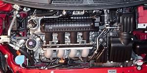 Honda Cr V Catalytic Converter Diagram  Honda  Free Engine Image For User Manual Download