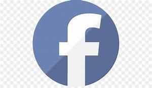 Facebook Social media Computer Icons Circle Blog ...