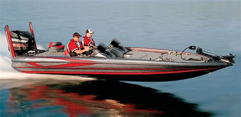 Best Tritoon Boat For The Money by 30 Best Images About Boats On Bass Boat Cat