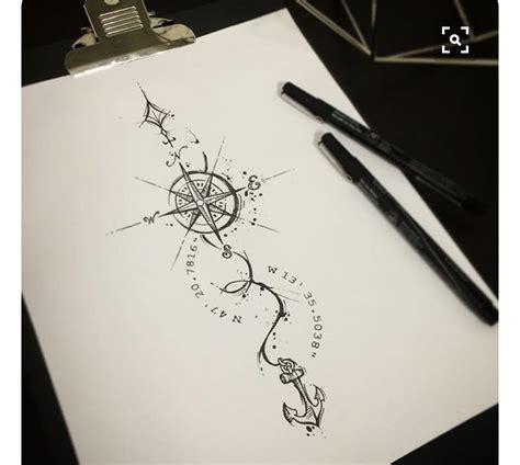 epingle par dimamazing sur projet tatouage fleche