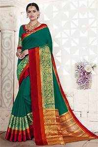 Surat Daily Wear Sarees Collection Buy online Catlogs From