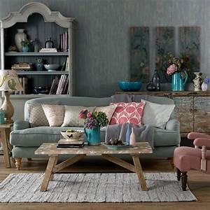 Shabby, Chic, Decorating, Ideas, U2013, Shabby, Chic, Furniture, U2013, Shabby, Chic, Mirror