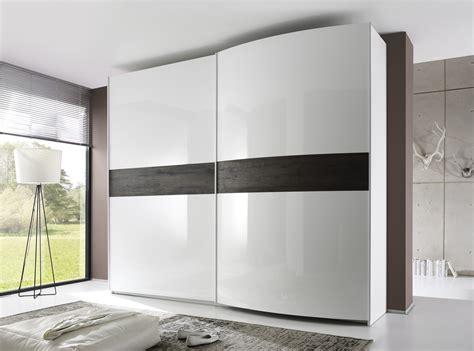 Curved Cupboard Doors by 25 Cupboard Sliding Doors Cupboard Ideas