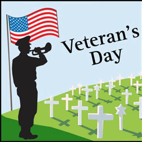 veterans day clipart veterans day clip borders clipart panda free