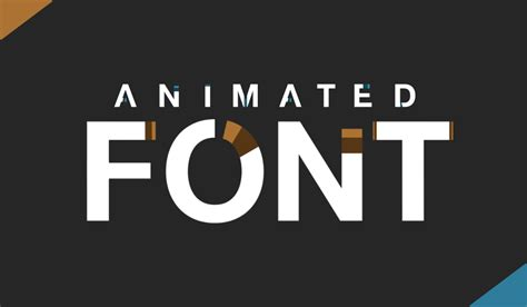 after effects text animation templates helvetica neue free ae template rocketstock