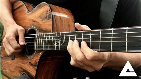 guitar education  animation