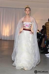 wedding dress inspired by hanbok modern hanbok amazing With hanbok inspired wedding dress
