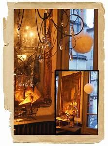 Vox Avignon : 25 best my events images on pinterest shop displays ~ Nature-et-papiers.com Idées de Décoration
