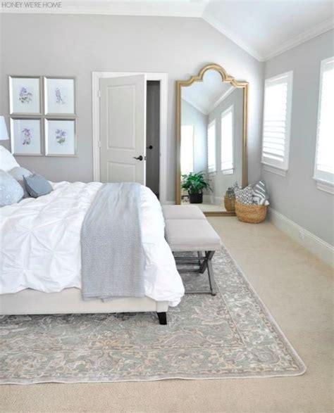 romantic bedrooms images  pinterest master