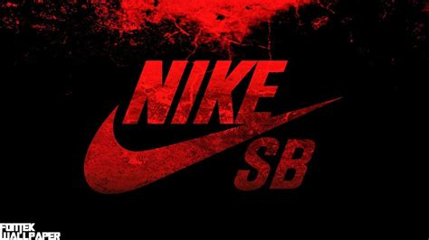 Change the color from the custom hex color form on the right ! Nike SB Logo Wallpapers - Wallpaper Cave