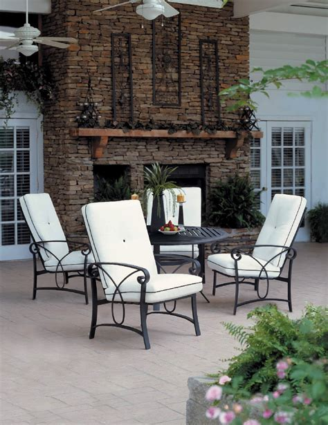 winston patio furniture dealers house floor plans rv