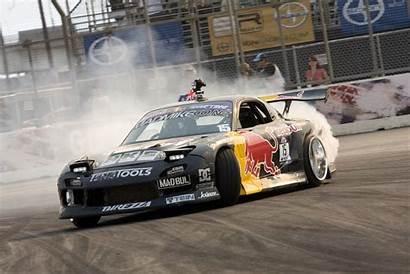 Drift Rx7 Mazda Drifting Cars Miata Formula