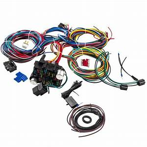 Ford Dimmer Switch Wiring