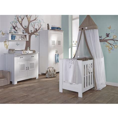 aubert chambre bebe luminaire chambre bébé aubert chaios com