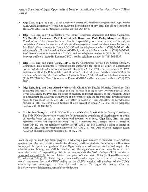 personal goal statement nursing graduate school buying