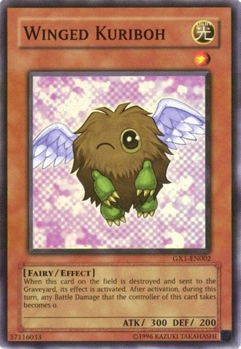 130 best images about yugioh monsters on pinterest baby