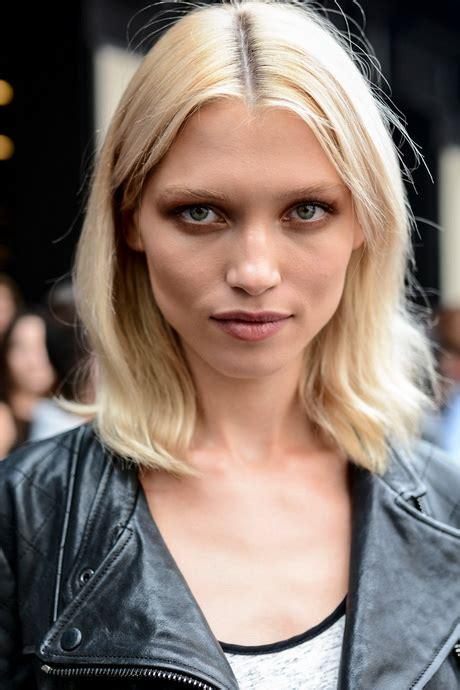 schöne frisuren für mittellanges haar frisuren 2014 halblanges haar