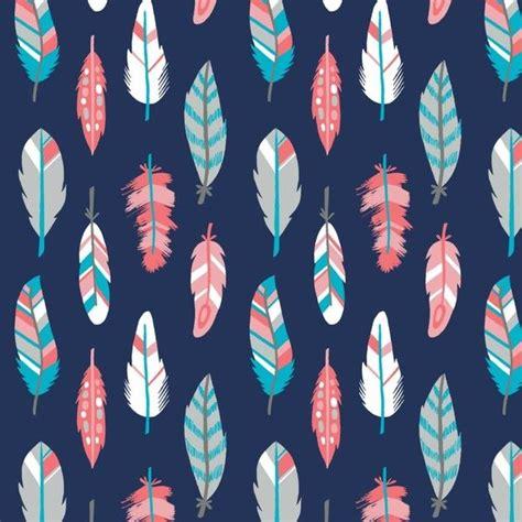 Kleines Einmaleins Der Teichfilter by Stoff Grafische Muster 28 Images Stoff Grafische