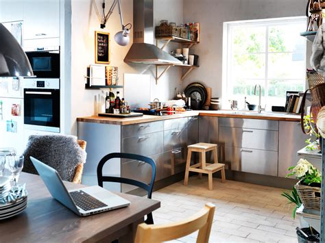 cuisine ikea metod awesome smart metod kitchen by ikea ifresh design