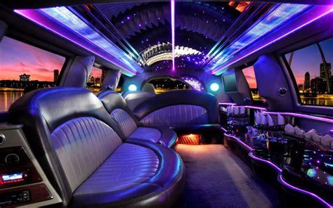 Limousine Ride by Limousine Ride Dubai Limo Tour Packages Limo Deals