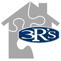 rs construction management llc home  commercial