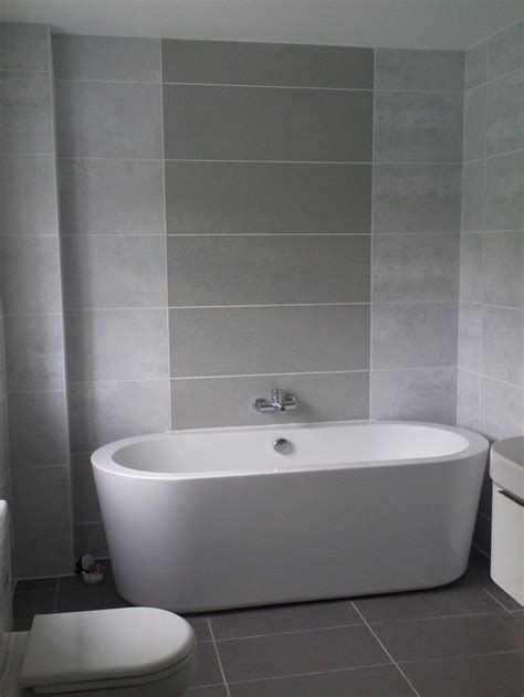 50 Inch Freestanding Bathtubs by J Unique Small Freestanding Corner Tub Small Freestanding