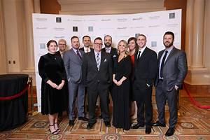Smart Home Team : congrats to customer care for their stevie awards ~ Markanthonyermac.com Haus und Dekorationen