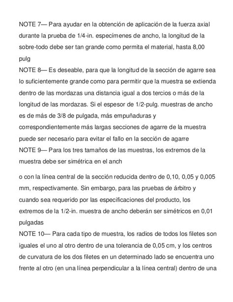 134532896 norma-astm-e8-en-espanol
