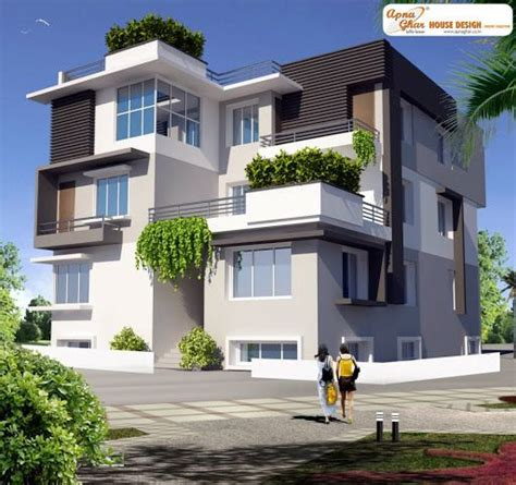 pin by preethikannarajan on residence elevations 家 ハウス