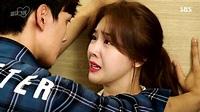 My Absolute Boyfriend: Episodes 15-16 » Dramabeans Korean ...