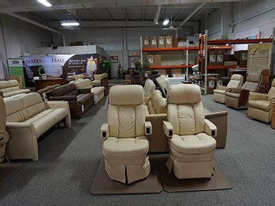 Reupholster Rv by Rv Furniture Is It Better To Buy New Or Reupholster