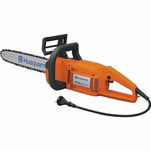 Product: Husqvarna 316 Professional Electric Chain Saw ...