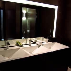 green kitchen tile backsplash best 25 bathrooms ideas on restroom