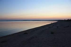 Sea of Azov - Wikipedia  Sea