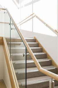 Stair Staircase Commercial Non Slip Treads