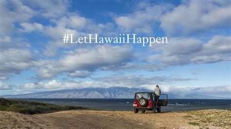 hawaii visitors and convention bureau ask home design