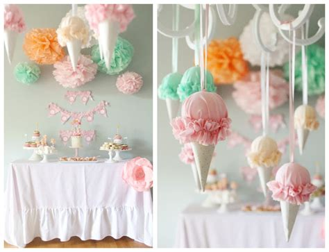 cheap diy bridal shower decorations inexpensive wedding decor decoration
