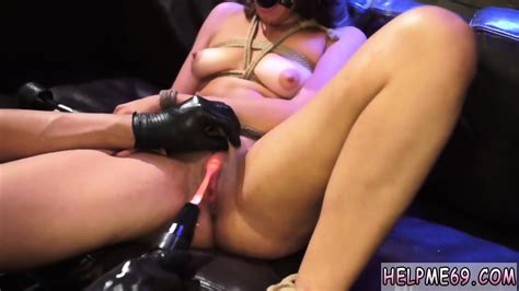 Rough Milf Strap On Sex Engine Failure In The Middle Of Nowhere In A No Cellphone EPORNER