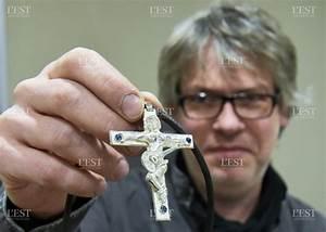 Bijoux Johnny Hallyday : edition de nancy ville une croix de johnny made in nancy ~ Melissatoandfro.com Idées de Décoration
