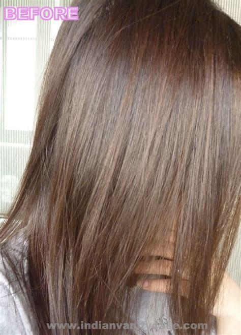 wella hair color chart ideas  pinterest colour mixing wheel color mixing