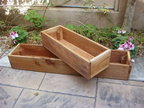 Kitchen Cabinet Wine Rack Ideas - diy wood planter boxes for indoor or outdoor garden house design ideas