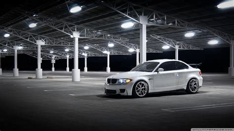Hd Wallpapers Of Bmw
